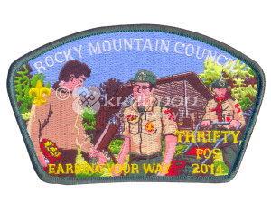 k122157-FOS-Rocky-Mountain-Council