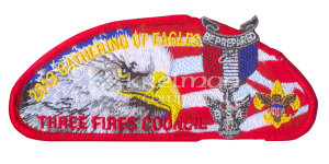 k122480-CSP-2013-Gathering-Of-Eagles-Three-Fires-Council