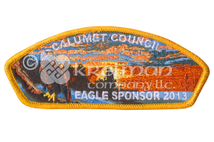 k122488-Eagle-Scout-Eagle-Sponsor-2013-Calumet-Council