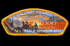 k122488-Eagle-Scout-Eagle-Sponsor-2013-Calumet-Council