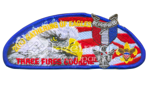 k122505-Eagle-Scout-Three-Fire-Council-Gathering-Of-Eagles