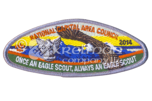 k122558-Eagle-Scout-National-Capital-Area-Council-2014