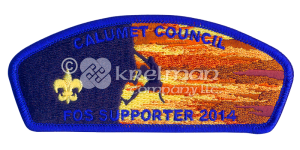 k122593-FOS-Supporter-2014-Calumet-Council