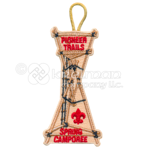 k193781-Camporee-Pioneer-Trails-Springk193781-Camporee-Pioneer-Trails-Spring