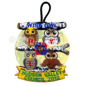 k196289-Event-Wise-Owl-Hudson-Valley-Council-2012
