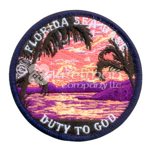 184580-Duty-To-God-Florida-Seabase