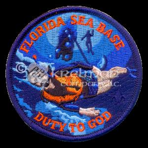 192851-Duty-To-God-Florida-Seabase