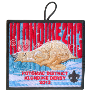 K120931-Klondike-Potomac-District-Derby-2013