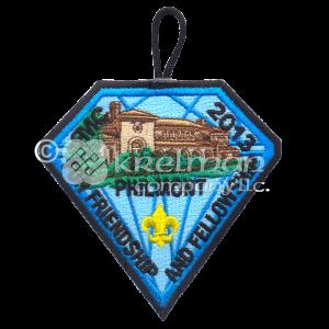 K121241-Camp-Adventure-Philmont-For-Friendship-2013