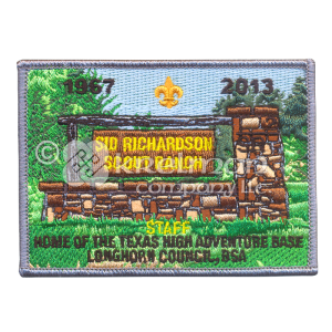 K121836-Camp-Adventure-Base-Sid-Richardson-Scout-Ranch-Longhorn-Council-BSA