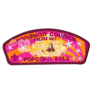 K122112-Annawon-Council-Popcorn-2013