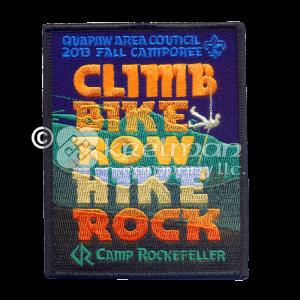 K122158-Camp-Adventure-Base-Camp-Rockefeller-Quapaw-Area-Council