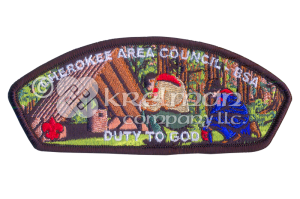 K122353-Duty-To-God-Cherokee-Area-Council-BSA