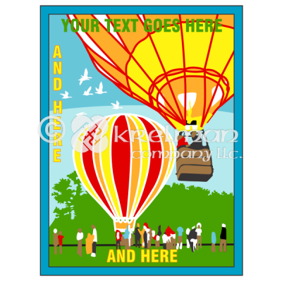 K403-Hot-Air-Ballons