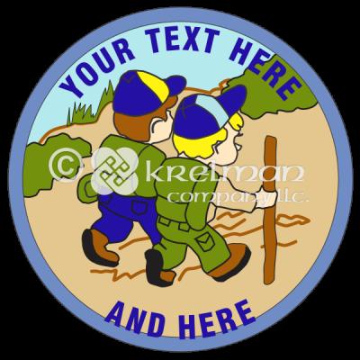 K406-Cub-Scout-Buddies
