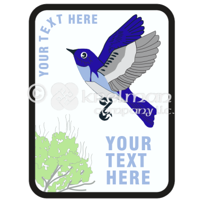 K530-Blue-Bird