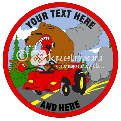 k1010-Hot-Rod-Bear