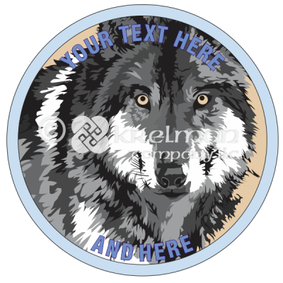 k1103-Wolf