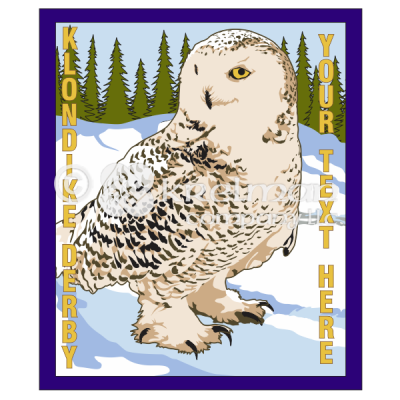 k1116-White-Owl-In-The-Snowv