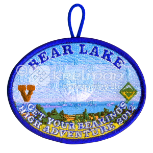 k120472-Camp-Adventure-Bear-Lake-2012