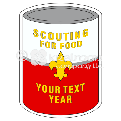 k1207-Scouting-For-Food