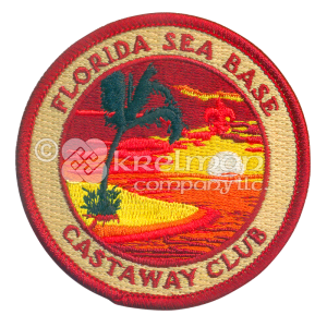 k121286-Camp-Adventure-Camp-Castaway-Club-Florida-Sea-Base