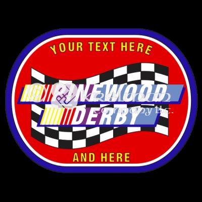 k1213-Pinewood-Derby