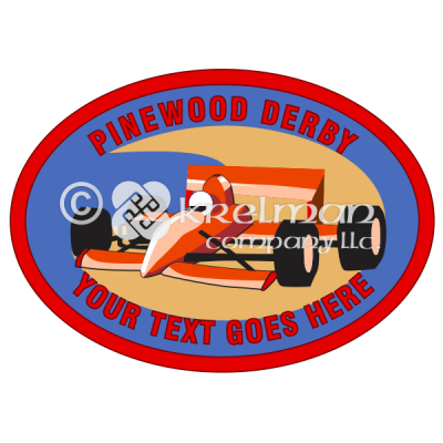 k1215-Pinewood-Derby-Formula-one