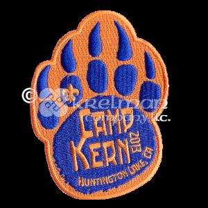 k121656-Camp-Adventure-Camp-Kern-2013-Huntington-Lak-CA