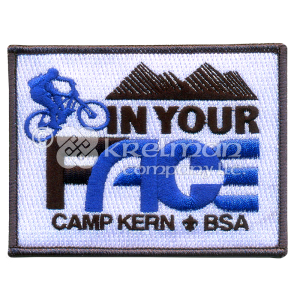 k121902-Camp-Adventure-Base-In-Your-Face-Camp-Kern-BSA