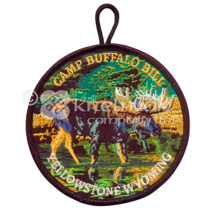 k122247-Camp-Adventure-Base-Buffalo-Bill-Yellowstone-Wyoming