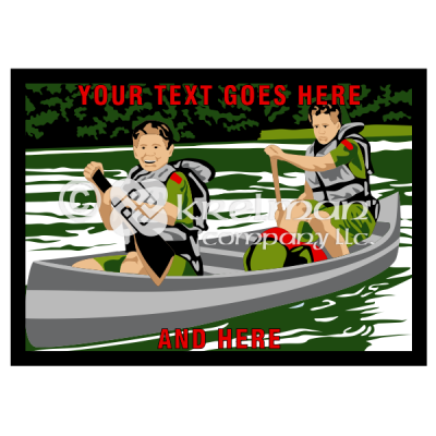 k1408-Scouts-Canoeing
