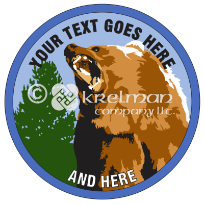 k1510-Grizzly-Bear