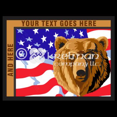 k1514-Bear-America