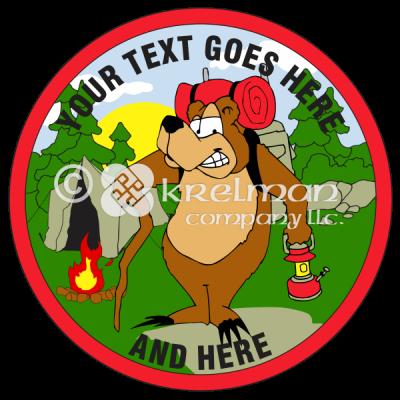 k1709-Bear-Camping