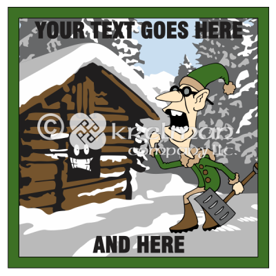 k1805-Angry-Snow-Elf