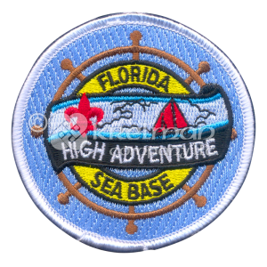 k189349-Camp-Adventure-Base-Sea-Base-Florida
