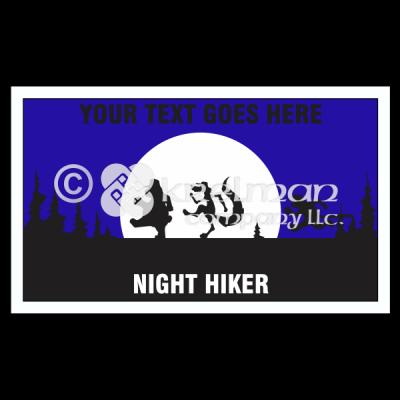k2016-Full-Moon-Bear-Tiger-Wolf-Hiking
