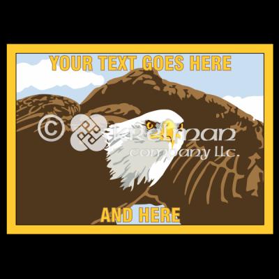 k2103-Bald-Eagle