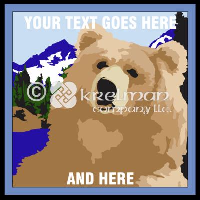 k2216-Fuzzy-Bear-Peaks