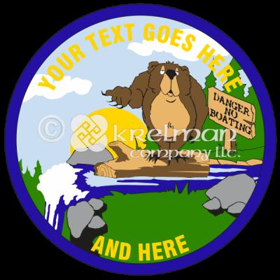 k2306-Bear-Rapids