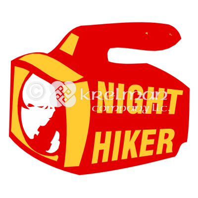 k2307-Night-Hiker-Flashlight