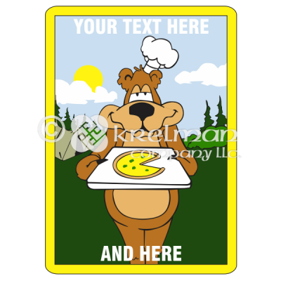 k2312-Bear-Makes-Pizza