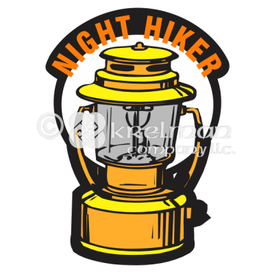 k2314-Night-Hiker-Lamp
