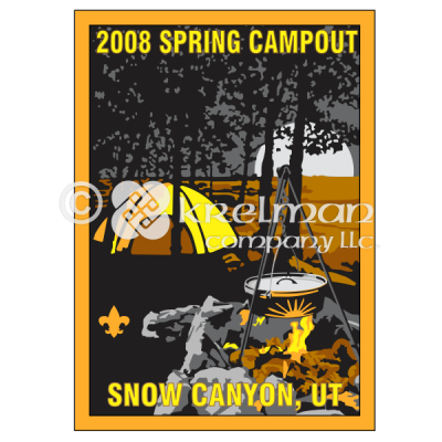 k2316-Midnight-Campground