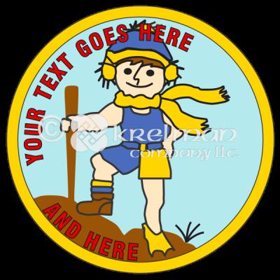 k317-Scout-Boy