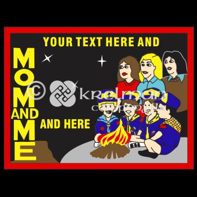 k325-Mom-And-Me