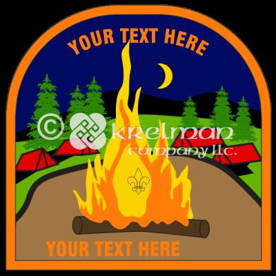 k506-Big-Campfire