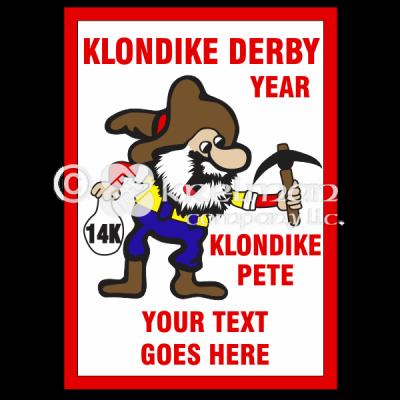 k701-Klondike-Derby-Klondike-Pete