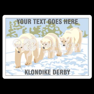 k712-3-Polar-Bears